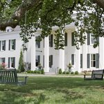 Φωτογραφία: Riverside Inn Bed & Breakfast
