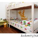 Photo of Wow Guesthouse