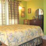 Niagara Inn Bed and Breakfast Foto