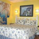 Φωτογραφία: Niagara Inn Bed and Breakfast