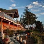 Photo of Camano Island Inn