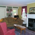 1805 Phinney House Foto
