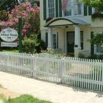 Foto de Allison House Inn