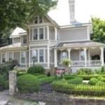 ภาพถ่ายของ The Historic Morris Harvey House Bed and Breakfast