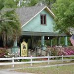 Photo of Inn at Folkston