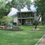 Twelve Oaks Bed & Breakfast Foto