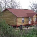 Photo of Susan's Cottages Bed and Breakfast