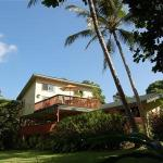 Photo of Honu Kai B&B