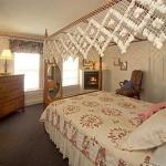 Photo de Salt Ash Inn Bed and Breakfast