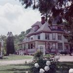 GALLETS HOUSE B&B
