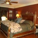 The Breeden Inn and Carriage House Bed and Breakfast Foto