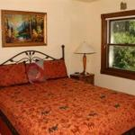 Foto di Cairn House Bed and Breakfast