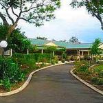 Bonville Lodge Coffs Harbour