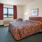 Americas Best Value Inn Zumbrota