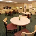 Photo of Quality Inn Kennesaw