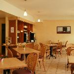 Photo of Deltour Hotel Rodez Bourran