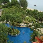 PARKROYAL Penang Resort, Malaysia