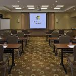 Hyatt Place Meeting Room