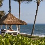 Le Meridien Nirwana Golf & Spa Resort