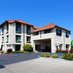 Hawthorn Suites Limited Silicon Valley/Santa Clara