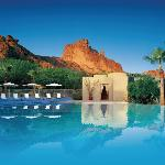 Photo of Sanctuary Camelback Mountain Paradise Valley