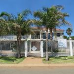 Фотография Cocomo Boutique Hotel & Conference Centre in Hartbeespoort