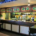  Tollgate Hoteland Leisure Bar
