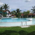 Anhawan Beach Resort & Spa Foto