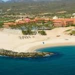 Photo of Melia Cabo Real All-Inclusive Beach & Golf Resort