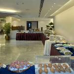 Photo of Tulip Inn Hala Al Khobar