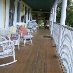  Farmer-s Porch