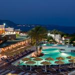 Rodos Maris Hotel Resort