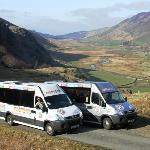 BusyBus Sightseeing Tours