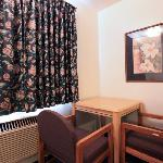 Bilde fra Americas Best Value Inn Wheat Ridge/Denver