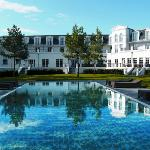 Steigenberger Strandhotel And Spa Zingst