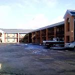 Photo of Economy Inn Express