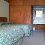 Φωτογραφία: La Conne Motel Corning