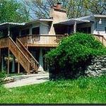 Φωτογραφία: Lakeshore Bed and Breakfast