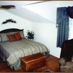 Photo of Oakwood Inn Bed and Breakfast