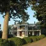 Rockwood Manor B & B