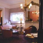 Victorian Bed & Breakfast of Staten Islandの写真