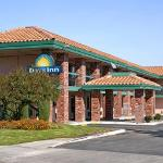  Welcome to Days Inn San Jose Airport/Downtown