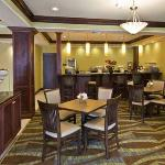 Foto de Comfort Suites Harvey