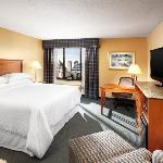 Holiday Inn Peoria-City Centre