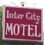 Inter City Motel resmi