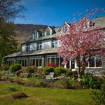 ‪The Borrowdale Gates Hotel‬