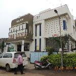 Photo de Teerth Villa