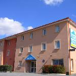 Deltour Hotel Cahors