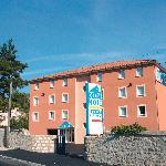 Photo of Deltour Hotel Le Puy en Velay