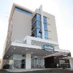 Arco Hotel Premium Ribeirao Preto